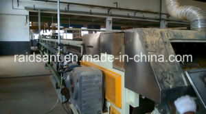 Petroleum Resin Stainless Steel Belt Flaker pictures & photos
