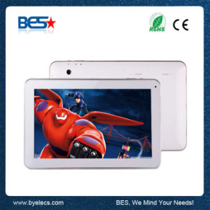 10.1inch Quad Core WiFi ROM1GB ROM 8GB Tablet PC