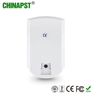 Home Security Alarm Wireless PIR Infrared Motion Sensor (PST-IR501) pictures & photos