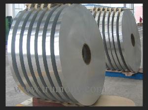 Aluminum Tape for Evaporator pictures & photos