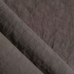 Oxford 420d Crinkle Stonewashed Nylon Fabric with PU/PVC (XQ-154) pictures & photos