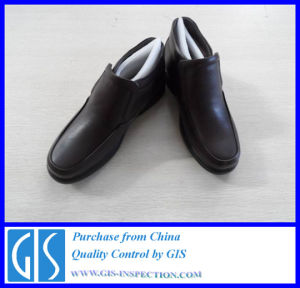 Professional Footwear Inspection Services in China pictures & photos