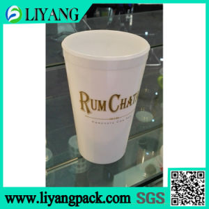 Water Cup, Heat Transfer Film for Plastic Cup pictures & photos