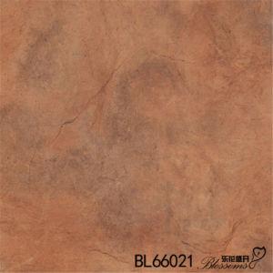 Made in China Wholesale Antique Rustic Ceramic Floor Tile (600X600mm)