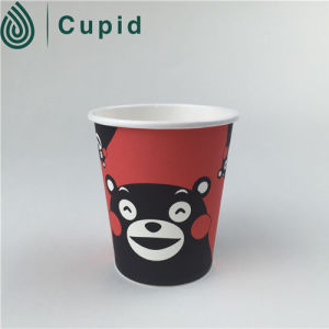 12oz 16oz 22oz Double PE Cold Juice Paper Cups pictures & photos
