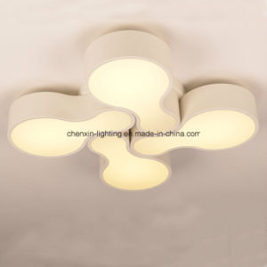 High Brightness Energy Efficient Specific LED Acrylic Ceiling Lighting