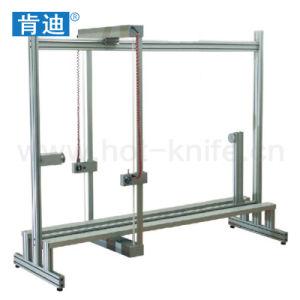 CNC Hot Wire Foam Cutter/CNC Machine pictures & photos