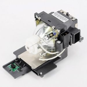 SANYO Replacement Projector Lamp Poa-Lmp148 /610-352-7949 for SANYO PLC-Xu4000; Eiki LC-Wb200/LC-Xb250