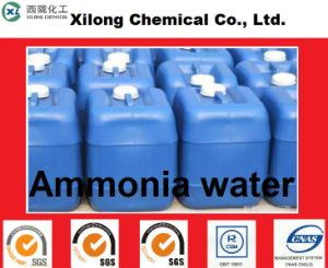 Ammonium Hydroxide/Ammonium Hydroxide with Low Price for Whole Sale pictures & photos