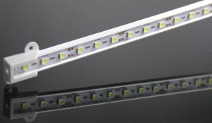 LED Hard Lamp Strip pictures & photos