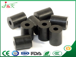 NBR, Oil Resistant Rubber Tubing for Engineering Machinery, Auto Engine pictures & photos