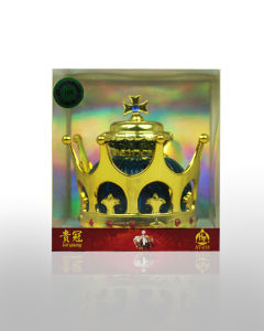 Popular Crown Promotional Fresher Scent pictures & photos