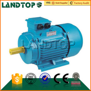 TOPS high efficiency IE2 motor for sale pictures & photos