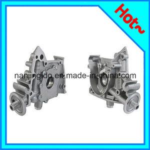 Car Parts Auto Oil Pump for Hyundai Accent 1997-2005 21310-22650 pictures & photos