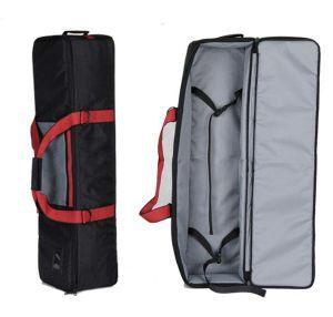 Photo Studio Soft Box Shooting Light Square Tent Bag Sh-16051301 pictures & photos