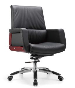 Swivling Manager Chair Office Chair Task Chair pictures & photos