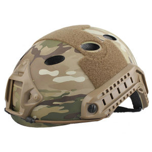Emerson Airsoft Fast Helmet Pj Type-Cheaper Version pictures & photos