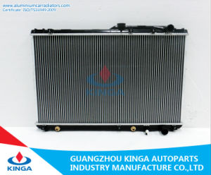 Performance Water Radiator for Toyota Camry′92-96 Vcv10 24V 3.0 pictures & photos