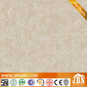 Competitive Price Light Color Rustic Ceramic Floor Tile (4A001) pictures & photos