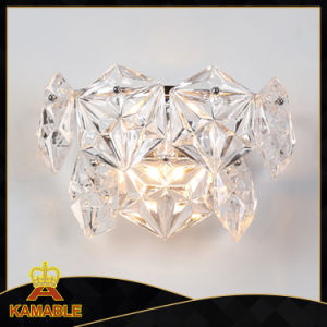 Newest Decorative Wall Lamp Lighting (KAM020B-2) pictures & photos