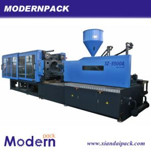 Fully Automatic Bottle Making Machine (MP-A4) pictures & photos
