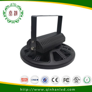 UFO 100W LED High Bay Light with 5 Years Warranty pictures & photos