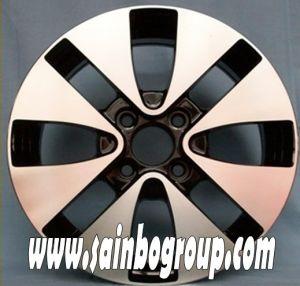 """15-24"""" Car Alloy Wheels/Wheel Rim Hot Sale pictures & photos"""
