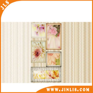 Digital Wall Tile 3D Inkjet Tile Non Water Proof pictures & photos