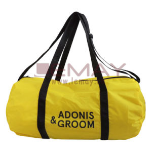 Hand Bag 2016 Best Selling Promotional Sports Bag pictures & photos