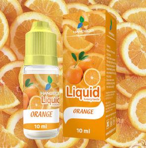 10ml Premium Eliquid Ejuice Package for E-Cigarette FDA TUV Vapor Liquid pictures & photos