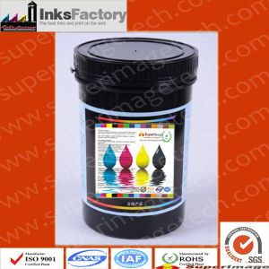 Offset UV Inks/Cmyk Offset UV Ink for Cigarette Box, Wine Box & Cosmetic Box pictures & photos