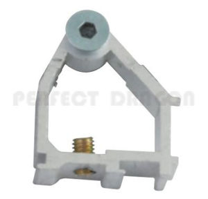 Best Popular Joint Corner Hl6438 for Aluminum Profile pictures & photos