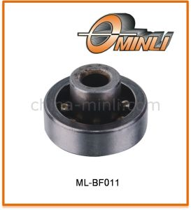 Metal Hardware Roller for Hot Sale (ML-BF011) pictures & photos