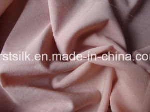 Silk Rayon Georgette Fabric pictures & photos