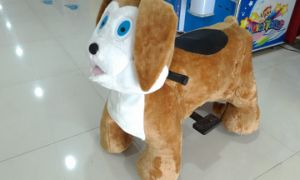 Kiddy Animal Rides Kids Like Most pictures & photos