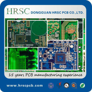 Mobile Charger PCB Printed Circuit Board PCB Manufacturer pictures & photos