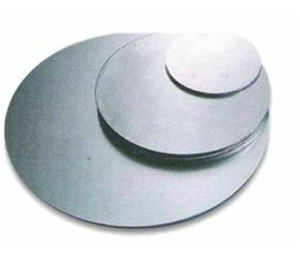Aluminum Circle 3003/8011 for Frying Pan/Stockpot/Cooker pictures & photos
