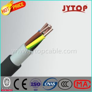 Cable Wiring with Energy Cable PVC Insulated Swg 7/29 Copper Wite pictures & photos