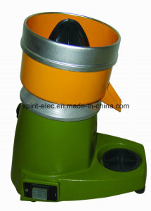 Powerful Home Used Efficient Electric Orange Juicer of Good Quality