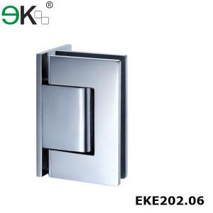 Hydraulic Shower Hinge pictures & photos