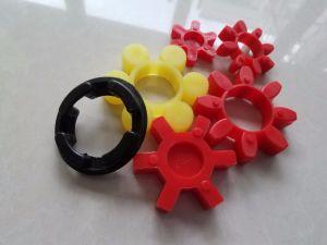 PU Coupling, PU Couplings, Rubber Couplings, Polyurethane Coupling, Rubber Coupling All Kinds of Color pictures & photos