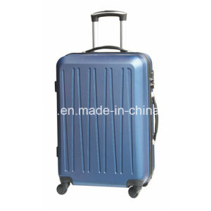 Factory Wholesale Price Travel Luggage