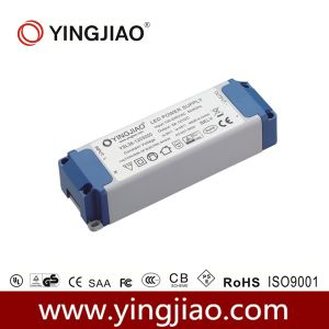 36W Waterproof LED Power Supply with CE pictures & photos