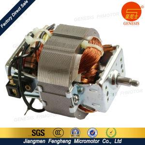 Hc7025 Hand Blender Mixer Universal Motor pictures & photos