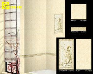 Exterior Panel Dubai Import Ceramic Wall and Floor Ceramics pictures & photos