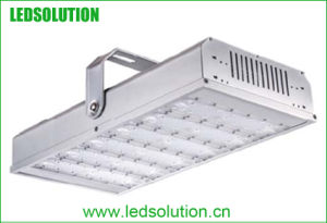 on Sale New Design High Quality 40- 240W LED High Bay, LED Industry Light, LED High Bay Light pictures & photos