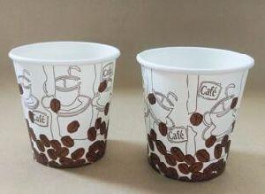 2oz 4oz 8oz 12oz 16oz 22oz Disposable Single Wall Paper Coffee Cup, Disposable Double Wall Paper Cup pictures & photos