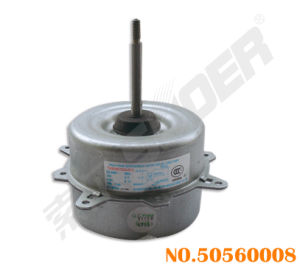 Air Conditioner Parts Factory Price Motor for Air-Conditioning (50560008-YDK24-6K) pictures & photos