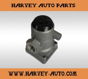 Hv-AC08 Pressure Control Valve (203 823 12) pictures & photos