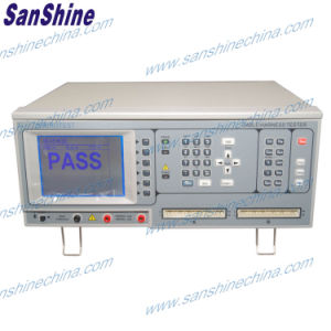 Cable Harness Tester (SS-8681 Series) pictures & photos